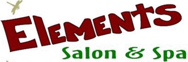 4surefun sea isle for 4 elements salon